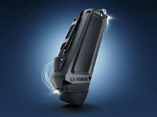 Bosch_Power-Pack_400