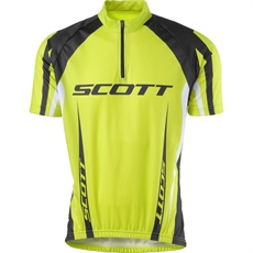 Scott Authentic Lime