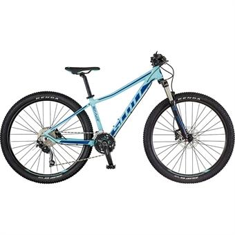 scott cykel återförsäljare