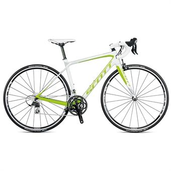 köp cykel online