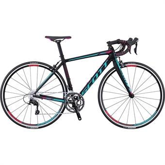 köpa scott cykel online