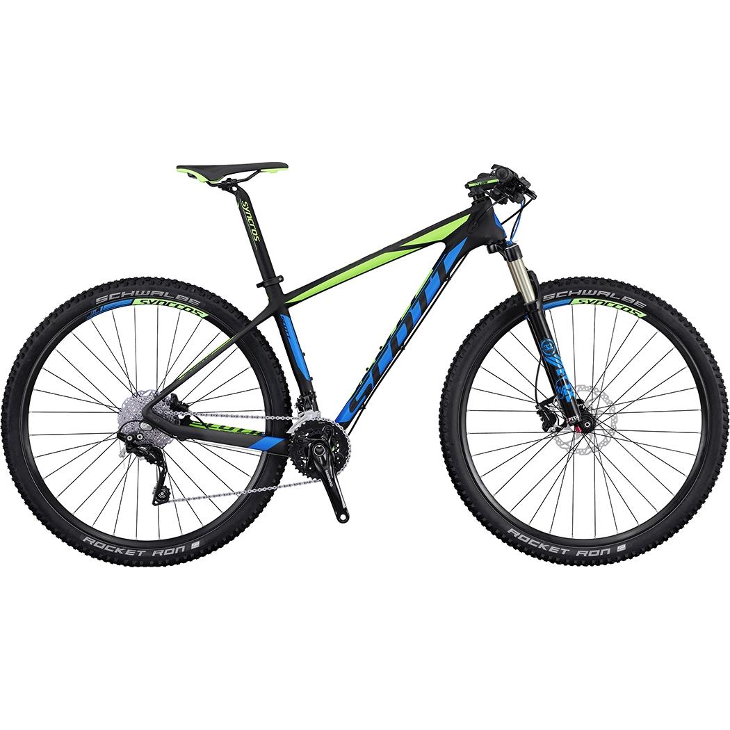 Köpa cykel online utomlands