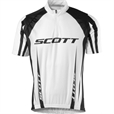 Scott Authentic Vit