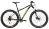 Cannondale Cujo 3 27,5 Plus