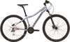 Cannondale Foray 2 2017